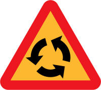 ryanlerch_Roundabout_Sign